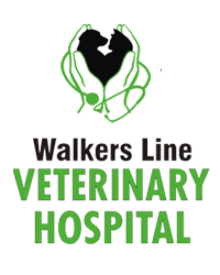 Walkers Line Veterinary Clinic